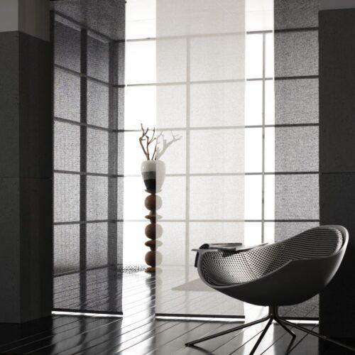 wood-washi1452E74A-5295-485A-9478-A215DBD82F45